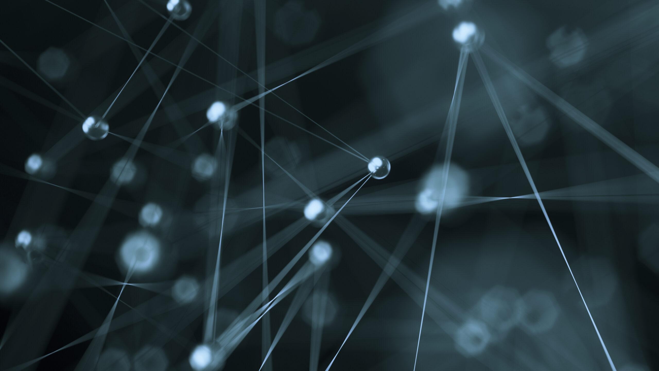 Experts in nanomaterials